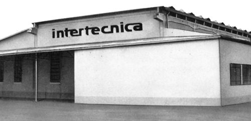foto intertecnica